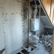 schoorsteen-verwijderen-binnen