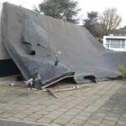 stormschade-plat-dak