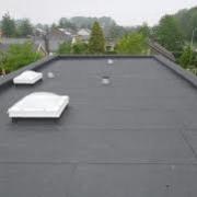 nieuw-plat-dak
